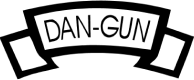 Škola Taekwon-do ITF Dan-Gun